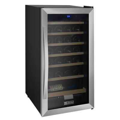 Allavino Wine Coolers Beverage Coolers The Home Depot