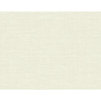 8 in. x 10 in. Alix Ivory Twill Sample