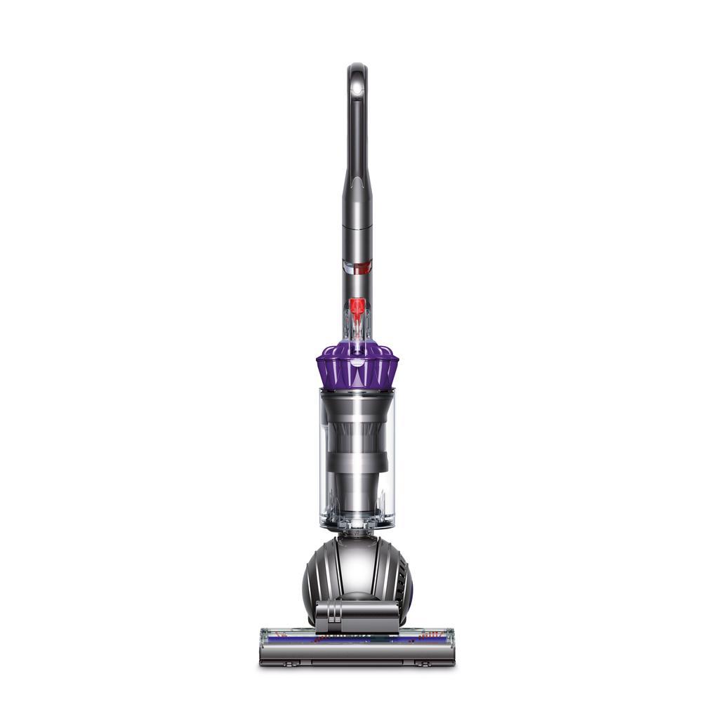 Slim Ball Animal Upright Vacuum Cleaner