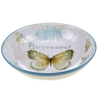 The Greenhouse Collection Serving/Pasta Bowl