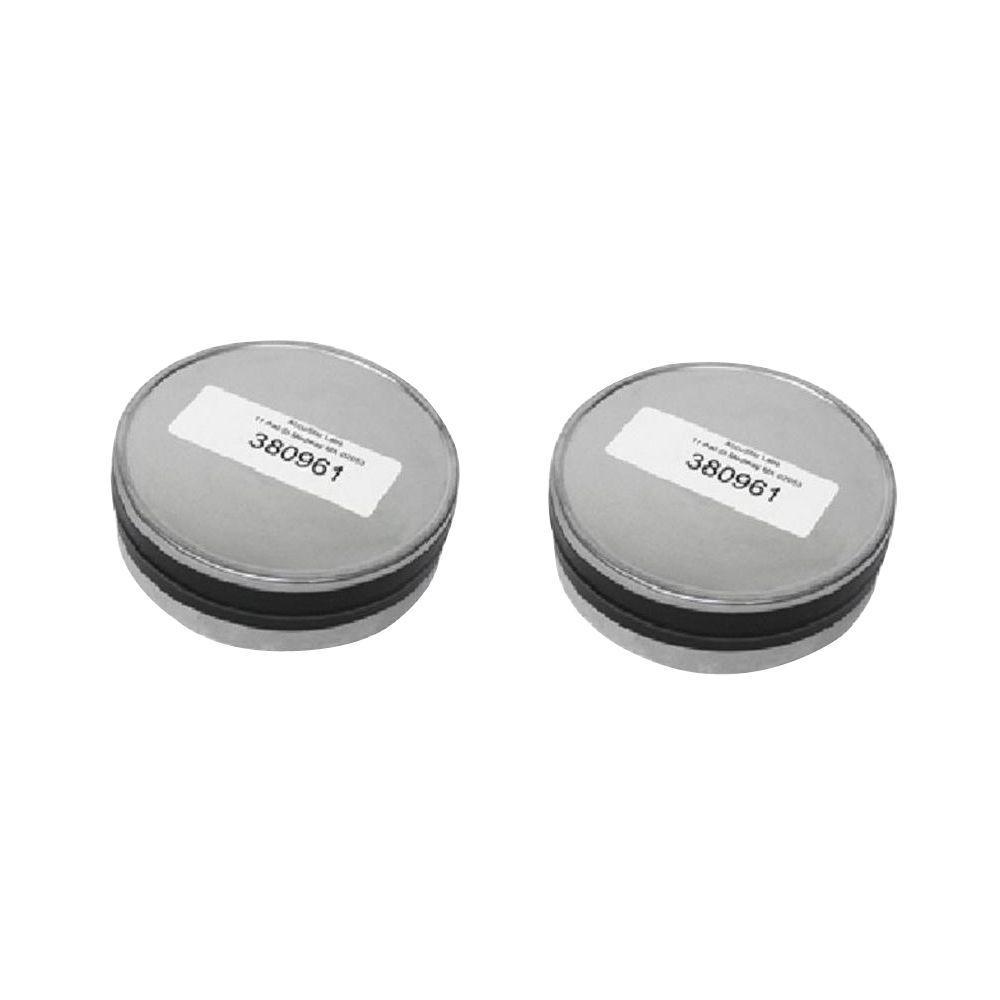 Radon Test Kit Home Hardware