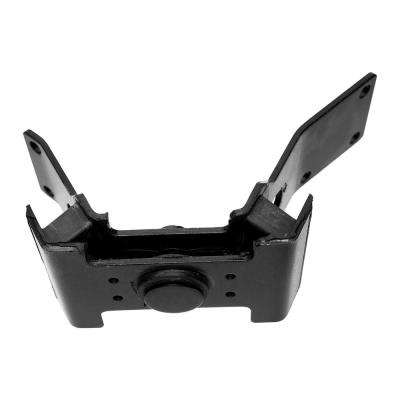 Auto Trans Mount fits 1988-1995 Toyota Pickup 4Runner
