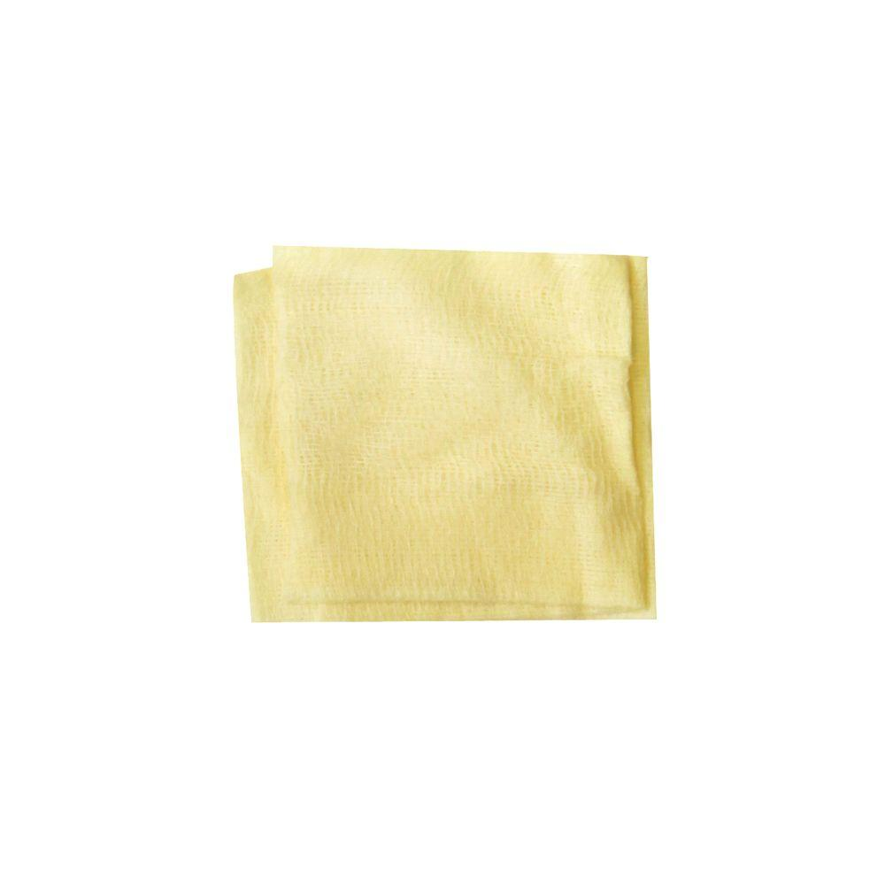 18 in. x 36 in. Tack Cloth (6-Pack)