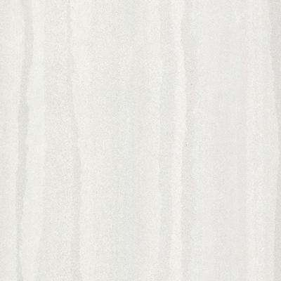 4 ft. x 8 ft. Laminate Sheet in Layered White Sand with Premiumfx Scovato Finish