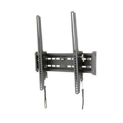 23 in.-55 in. Tilt Wall Mount
