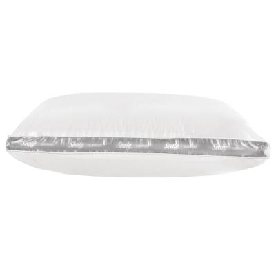 Sealy Hypoallergenic Down Alternative King Pillow