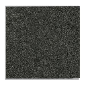 GAF Mineral Guard 3 Ft. X 33 Ft. (100 Sq. Ft.) Charcoal Mineral Surface Rolled  Roofing For Small Residential Structures 1002180   The Home Depot
