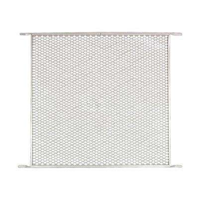 30 in. x 36 in. Mill Patio Grille