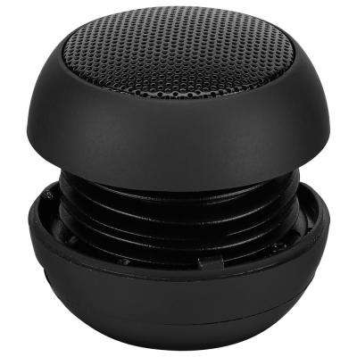Mini Speaker with Line-In