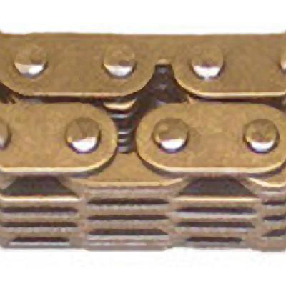 Spectra Premium CU1049 Complete Radiator