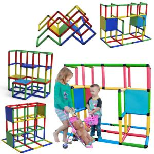 Step2 Cozy Kitchen Playset 810200 The Home Depot