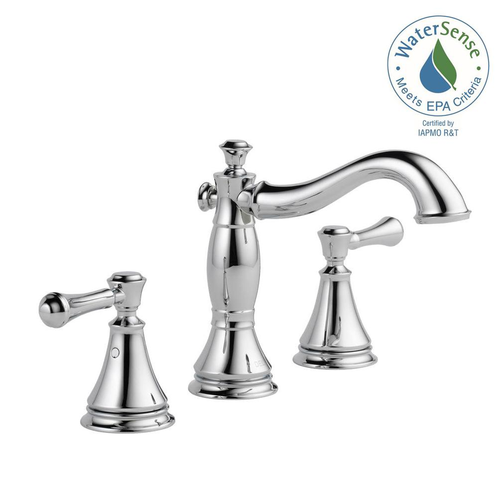 fus inch com handle discontinued faucets seda kraus bathroom faucet spread kraususa widespread