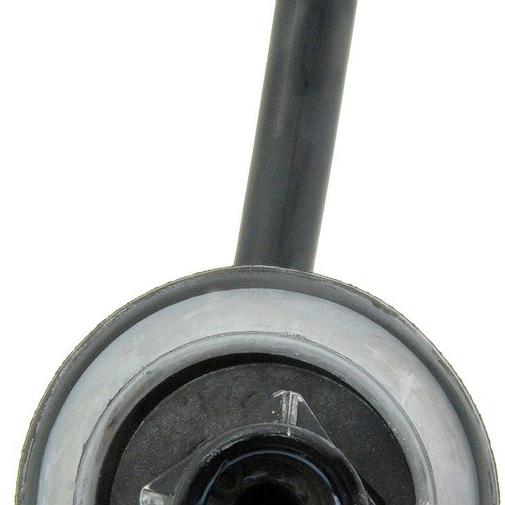 Dorman CM350087 Clutch Master Cylinder