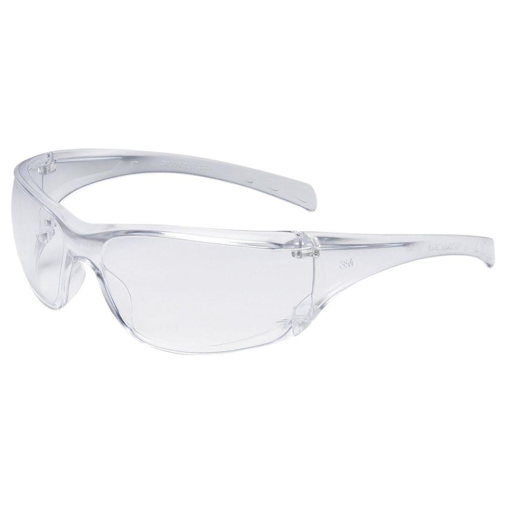 Virtua AP Protective Eyewear