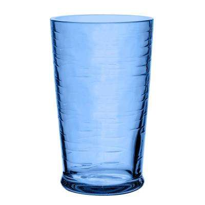 23 oz. Cordoba Jumbo Soft Blue (Set of 6)