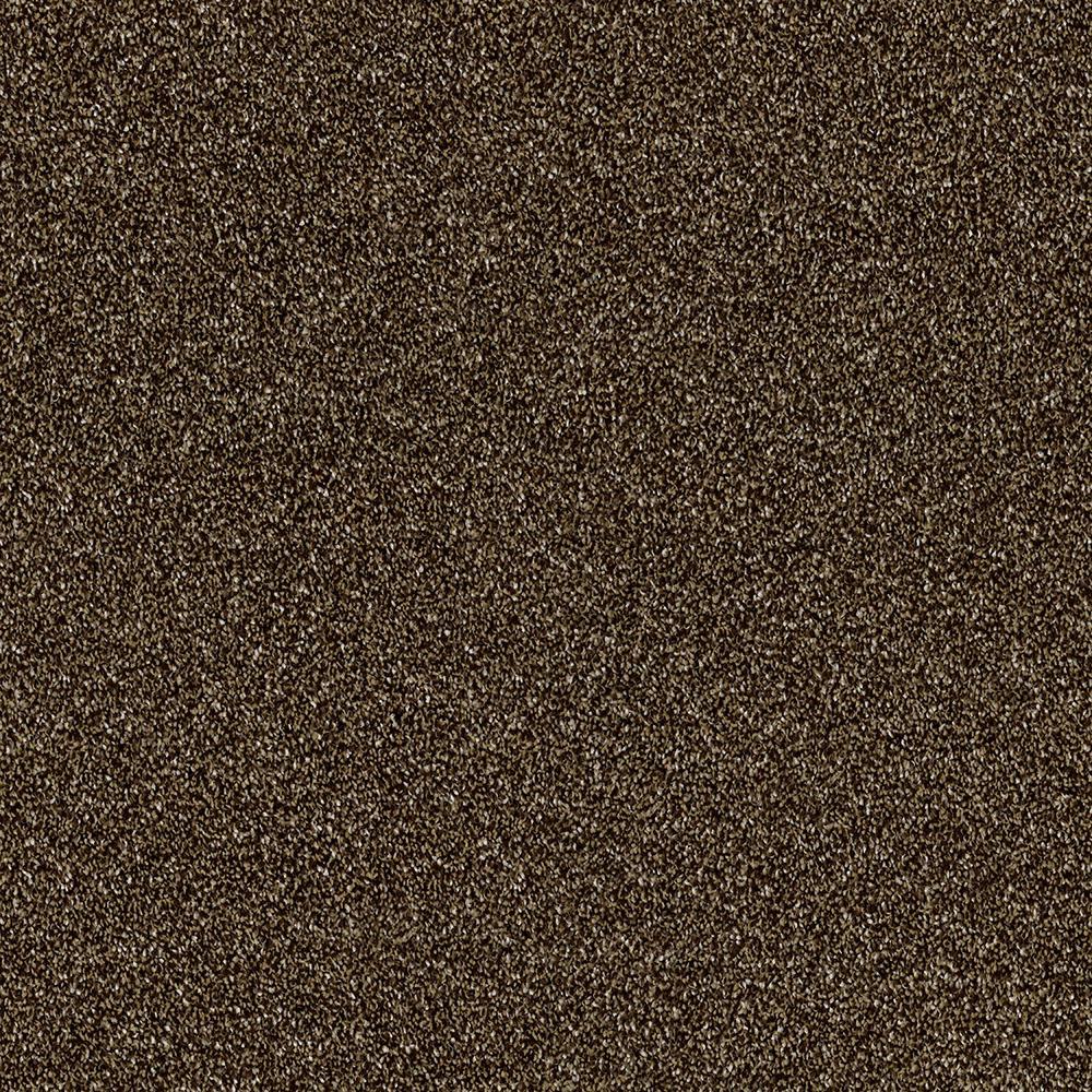 Carpet Sample - Kaleidoscope I - Color Woven Basket 8 in. x 8 in.