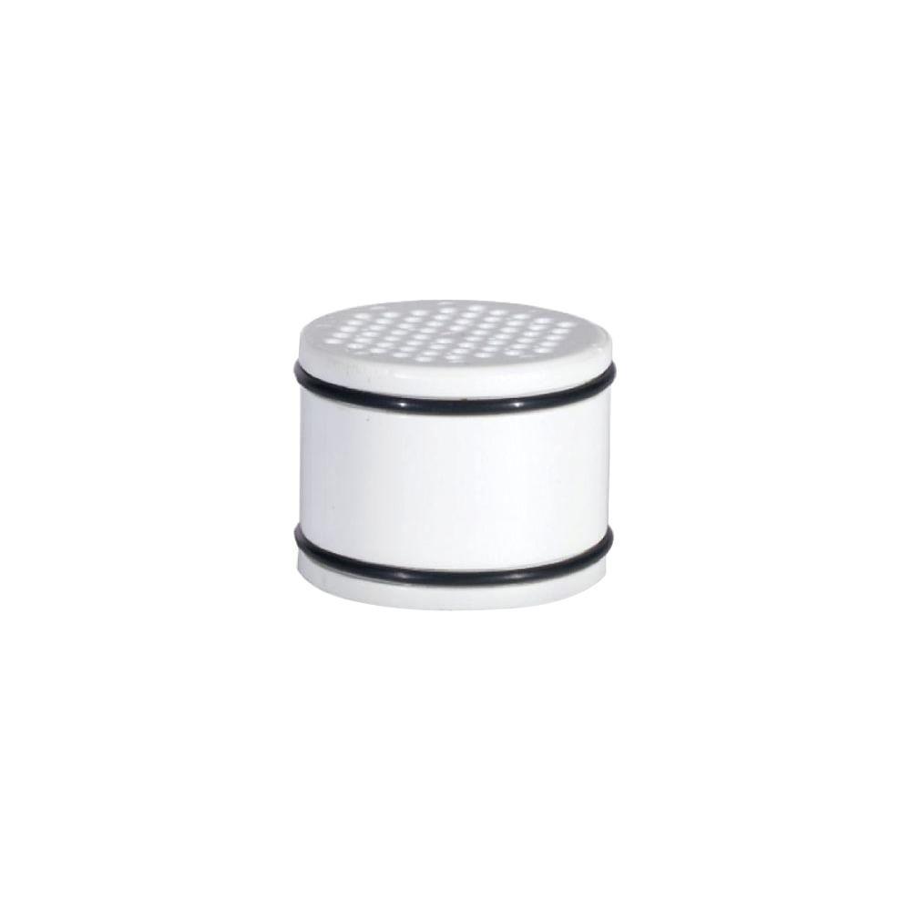 Brita Brita Shower Filter Cartridge, White