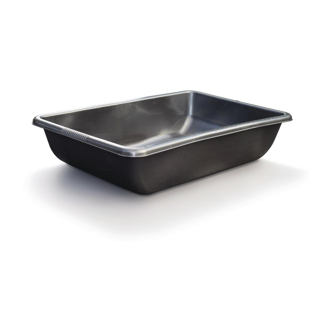 Large Mixing Tub