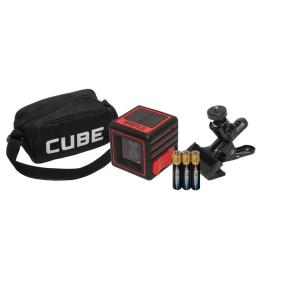 Click here to buy Adir Pro Cube Laser Level by Adir Pro.