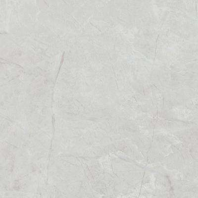 stone ceramic tile tile the home depot