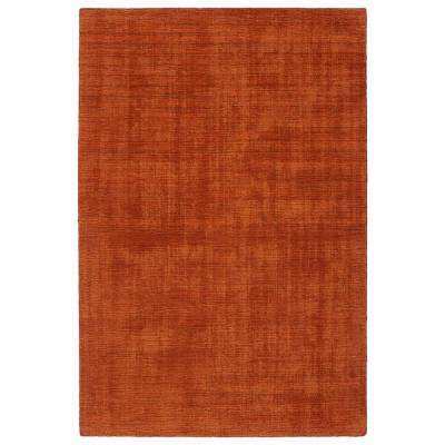 Red Outdoor Rugs The Home Depot