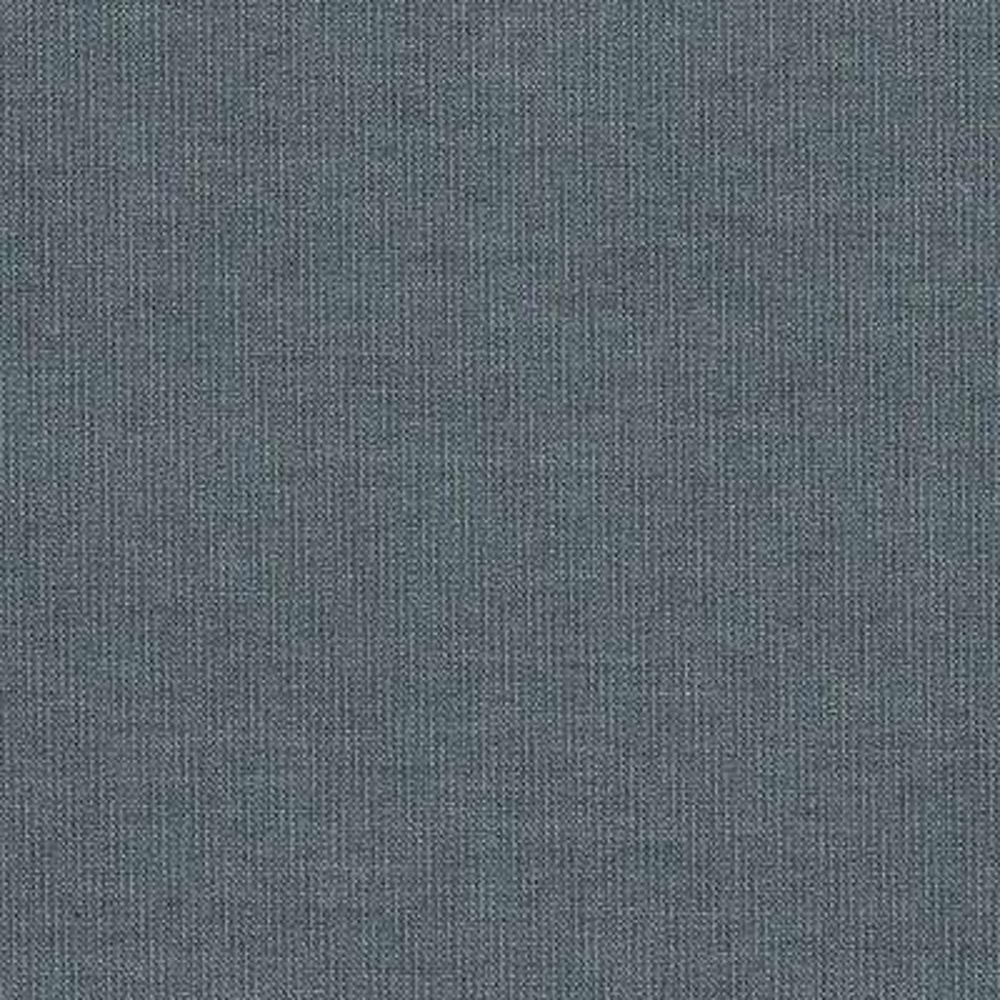 Corranade Sunbrella Spectrum Denim Patio Chaise Lounge Slipcover Set