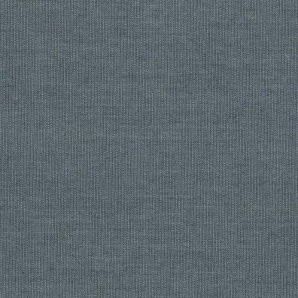 Mill Valley Sunbrella Spectrum Denim Patio Sectional Slipcover Set