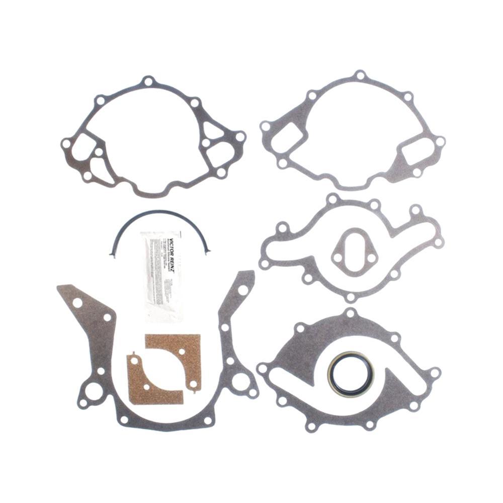 Set Screw Style Ruland OST12-3-A Oldham Coupling Hub Black Anodized...