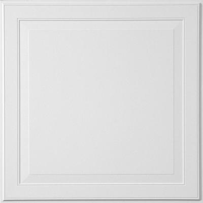 Armstrong Ceilings Brighton 2 Ft X 2 Ft Drop Ceiling Panel