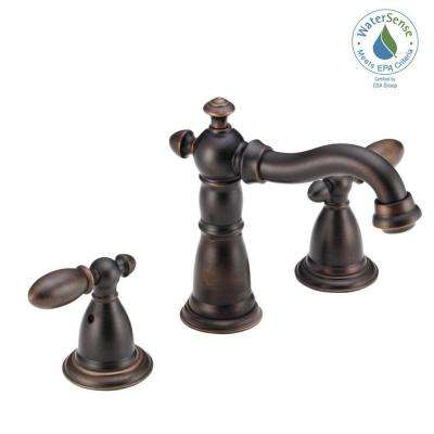 Bronze - Bathroom Sink Faucets - Bathroom Faucets - The Home Depot on antique bathroom vanities from dressers, antique bathroom benches, antique bathroom colors, antique bathroom towel holders, antique bathroom looks, antique bathroom fixtures, antique gold shower fixtures, antique bathroom painting, antique bathroom lamps, antique bathroom knobs, antique bathtubs, antique bathroom cabinets, antique bathroom shelving, antique bathroom flooring, antique bathroom shower, antique bathroom sets, antique faucet fixtures, antique bathroom sinks, antique bathroom towel bar, antique bathroom art,