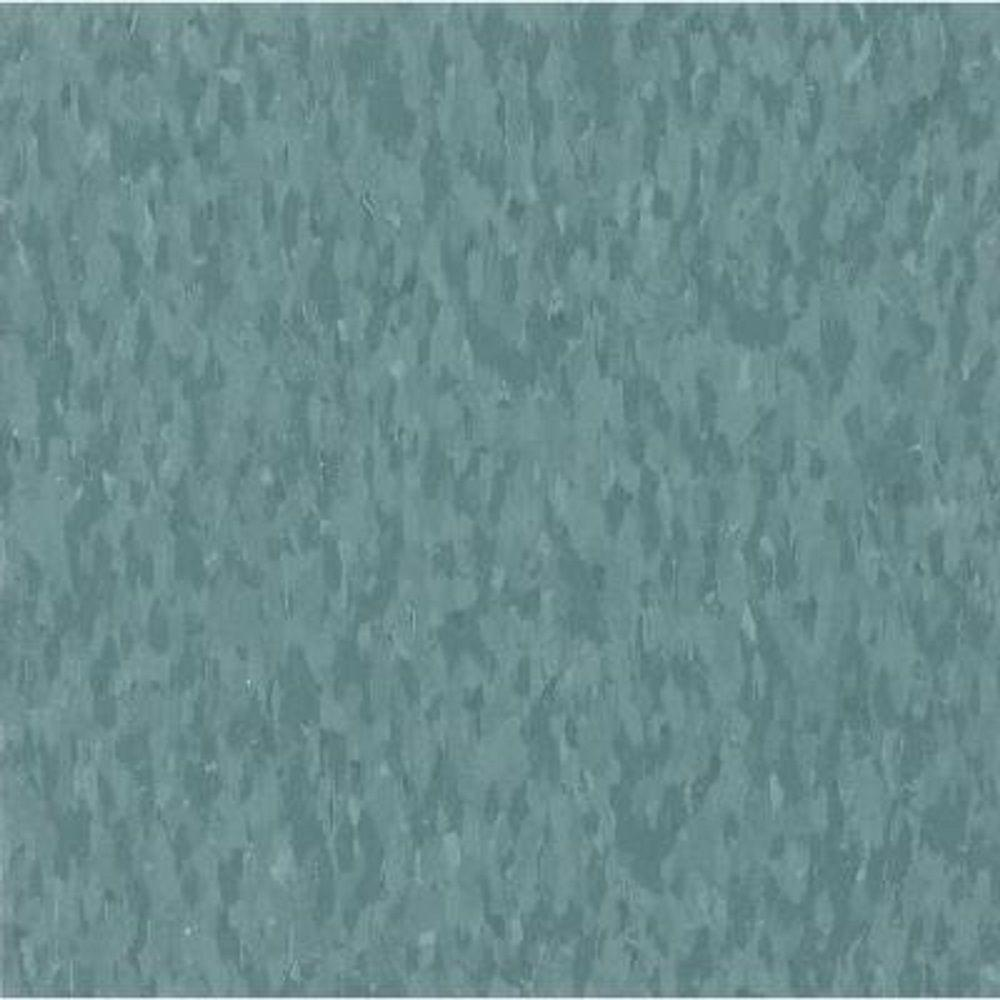 Take Home Sample - Imperial Texture VCT Colorado Stone Commercial Vinyl