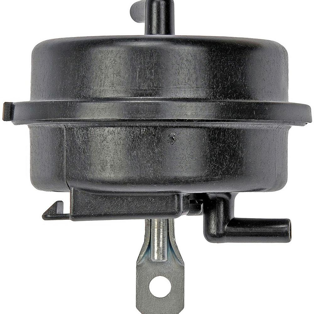 Dorman Main HVAC Heater Blend Door Actuator Fits 1996-2015
