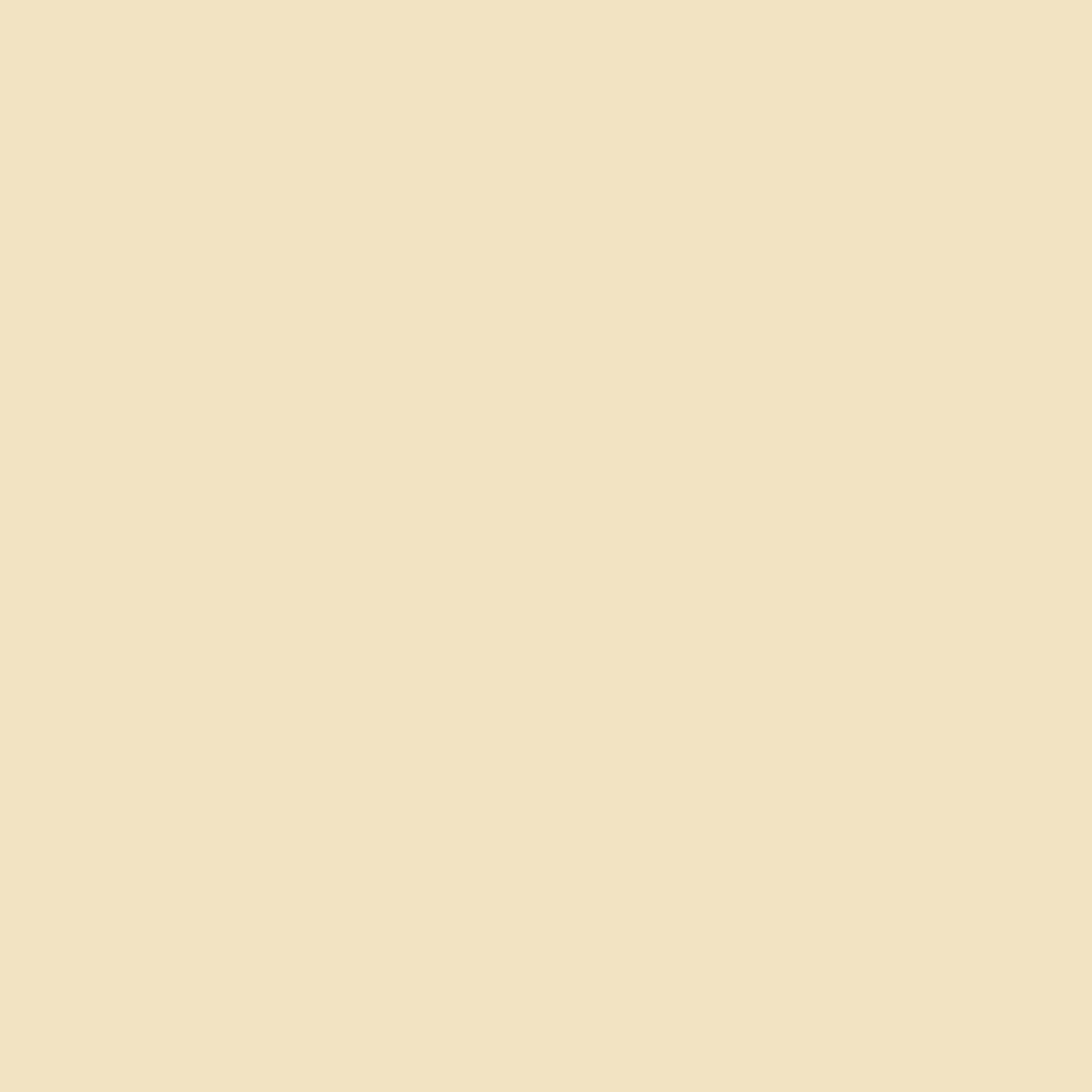 U.S. Ceramic Tile Bright Khaki 6 in. x 6 in. Ceramic Wall Tile (12.50 sq. ft. / case)