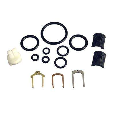Cartridge Repair Kit for Moen Single Handle Faucets