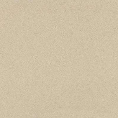 5 ft. x 12 ft. Laminate Sheet in Neutral Glace with Standard Matte Finish