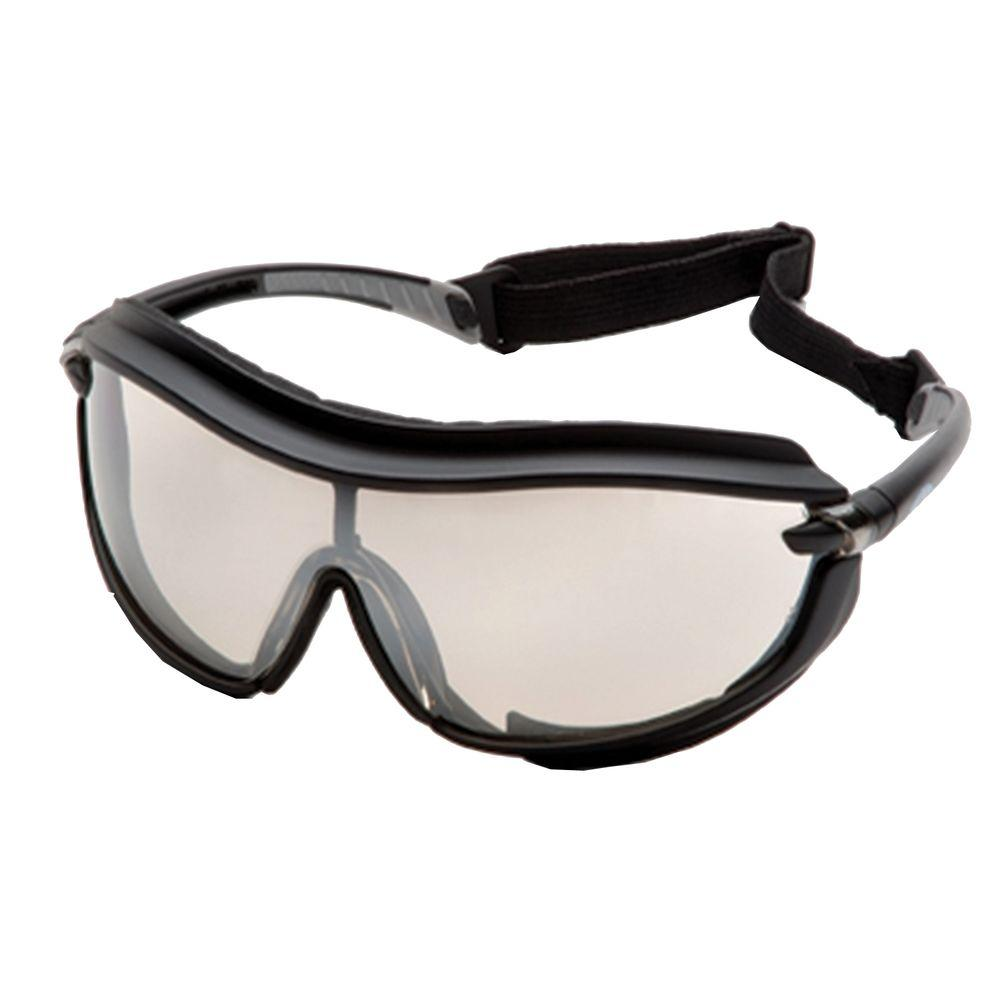 Kolpin Crossover Sport Glasses with I/O Lens