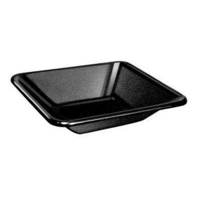 29 in. x 29 in. Poly Mortar Pan