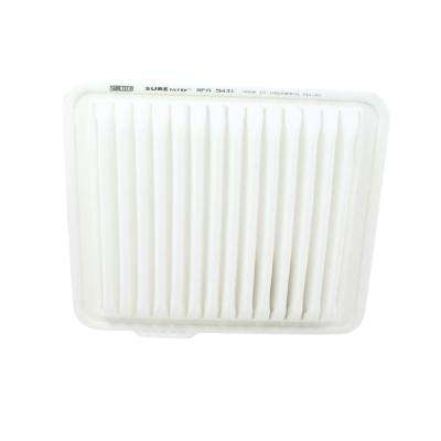 Replacement Air Filter for Wix 46902 Purolator A35431 Fram CA9492