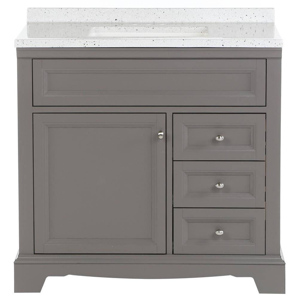 Home Decorators Collection Windsor Park 37 60 In W