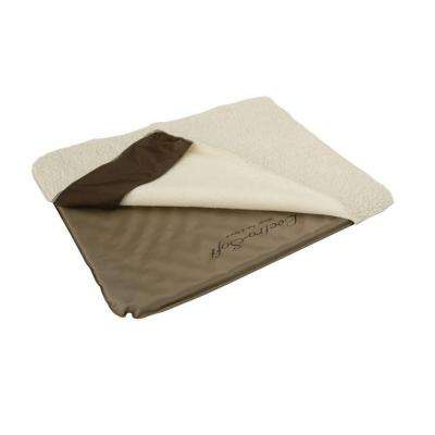 Lectro-Soft Deluxe Small Heated Pad Cover