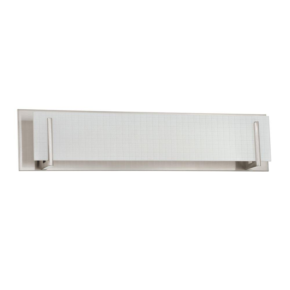 Designers Choice Collection Aurora Series 5 Light Satin