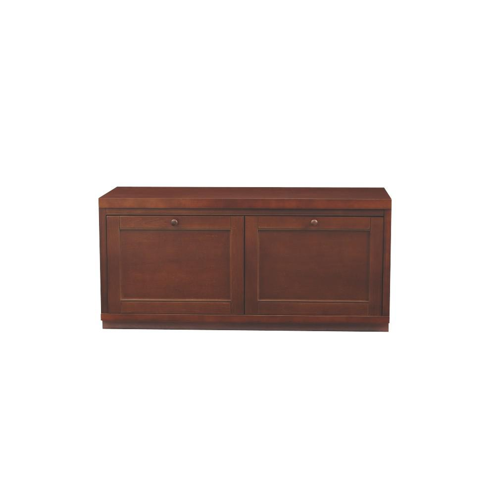 Martha Stewart Living 18 5 In X 40 In 2 Drawer Mudroom Base Unit In Sequoia 9192900960 The