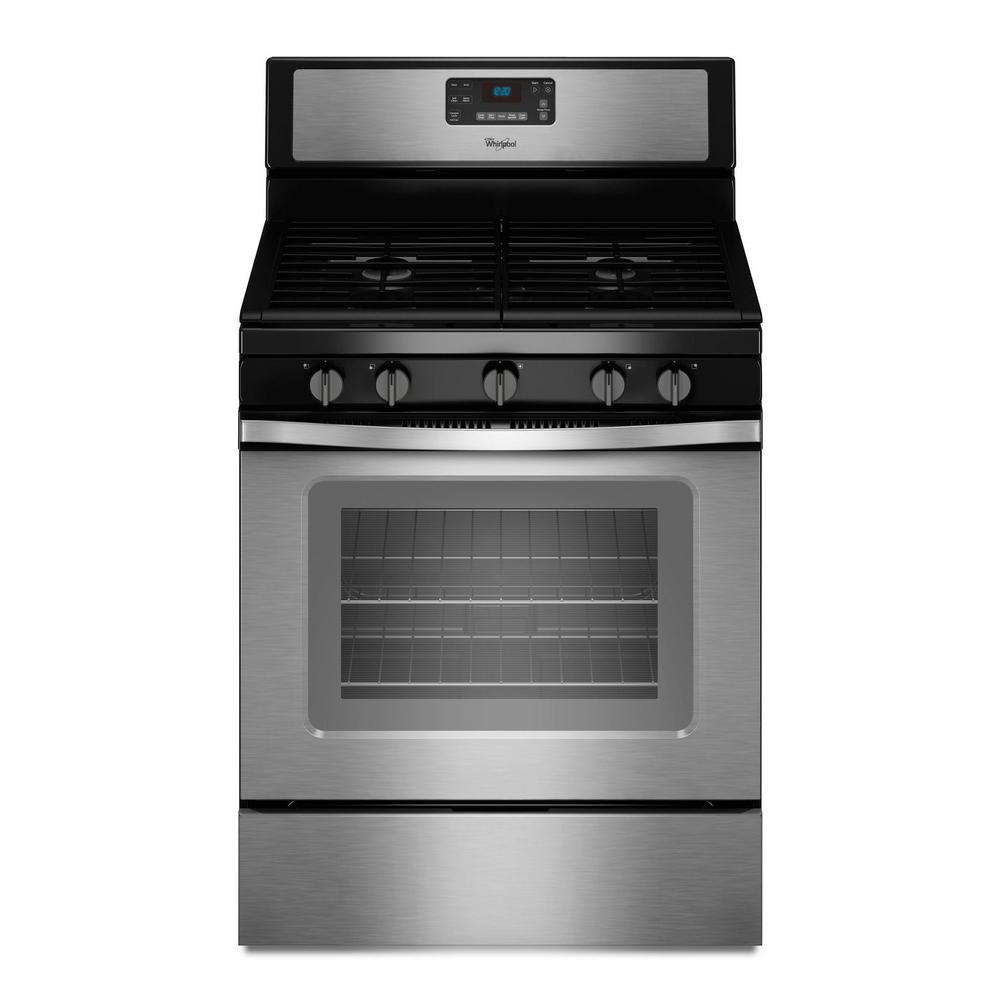 whirlpool dating Discover premium kitchenaid appliances our countertop appliances and major kitchen appliance suites are designed to help achieve all your culinary goals.