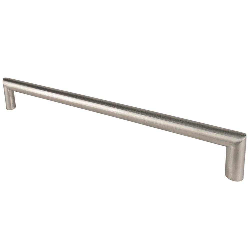 Sapphire Cubic 3 12 In Center To Center Modern Cabinet Pull 5 Pack