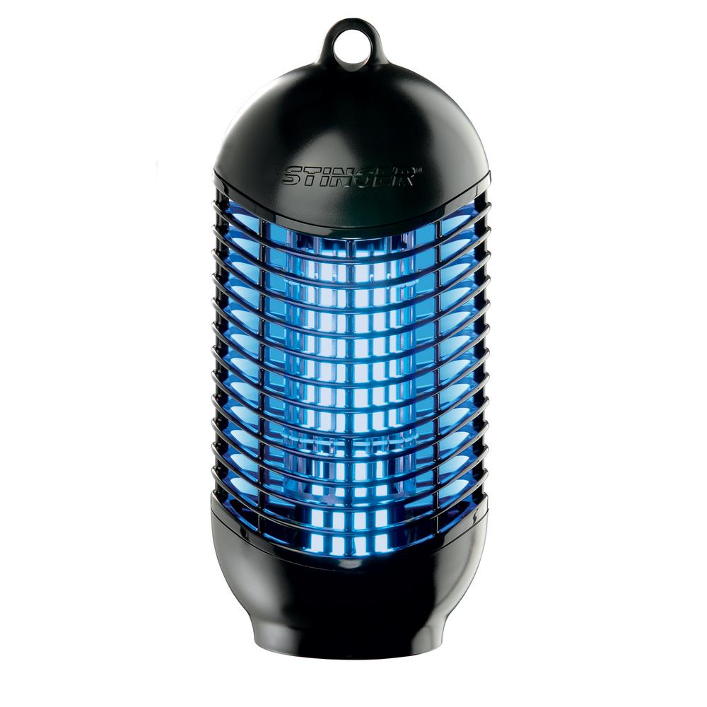 Stinger Bug Zapper Parts Quotes Electronic Insect Killer Model Uvb45 Solved Fixya 15 Watt Tz15v2 The Home Depot