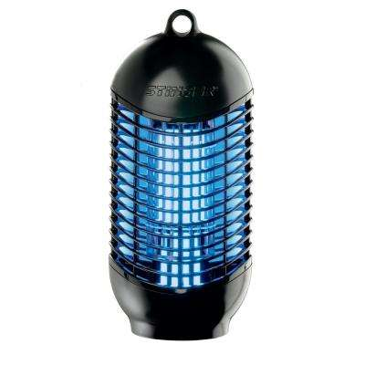 15-Watt Bug Zapper