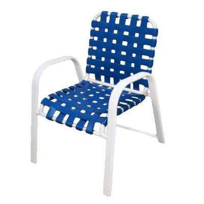 Stackable Outdoor Dining Chairs Patio Chairs The