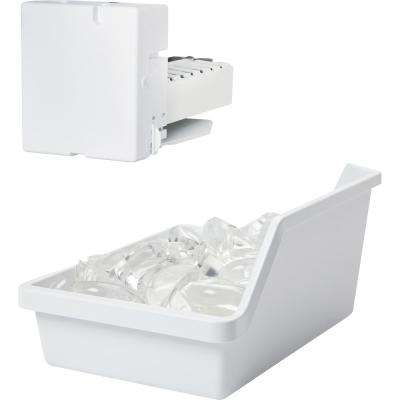 Ice Maker Kit for Top Mount Refrigerators