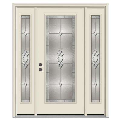 doors frames frame slab with glass front replace updated parts silver the decorative sliding door store insert