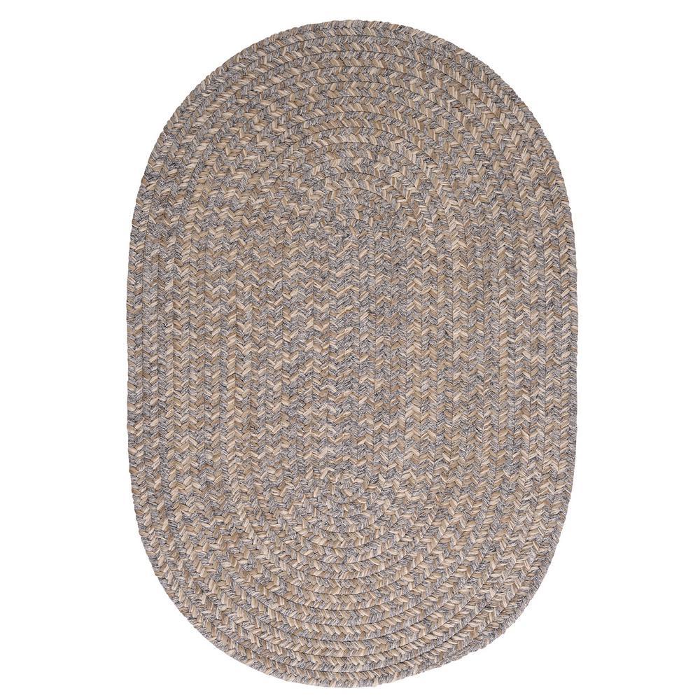 Home Decorators Catalog Rugs Ehsani Fine Rugs